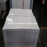 T2-T4 ETP lacadas a folha de estanho, Flandres, Bobina de folha de flandres para embalagem de metal
