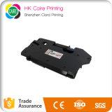 para el envase 8p3t1 593-Bbpj del toner inútil de DELL H625 H825 S2825