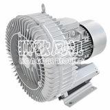 Tratamento de Águas Residuais do ventilador do soprador centrífugo de um estágio