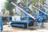 Mdl-150d Буровая установка Crawler анкера для утеса и сломленной конструкции слоя