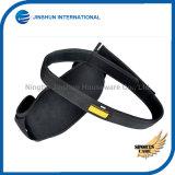 Support en nylon de taille de forme physique pour la boxe/le combat/Weightlifting libres