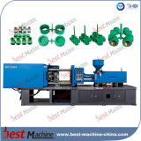 La BST-3850D'UN RACCORD DE TUYAU EN PVC Making Machine