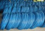 試供品の中国ケーブルの工場20gauge銅線PVCワイヤー