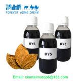 Aprikose konzentrierte Aroma, natürliche Bestandteil-Würze/Aroma/das konzentrierte Aroma
