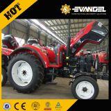 Trattore agricolo Lyh454 Tractora di Lutong fatto in Cina