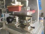 専門の製造インク皿が付いている1つのカラーパッドプリンター