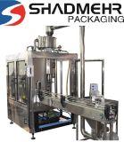 Новые автоматические Shadmehr бачок чистую питьевую машины