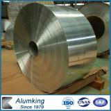 O-Aluminium-Bänder 1235 für Kabel