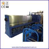 Wm Kabel-Draht-Umhüllungen-Hüllen-Produktionszweig Kabel-Strangpresßling-Maschine