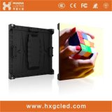 Colore completo economizzatore d'energia dell'interno LED di alta luminosità M2.4 per affitto