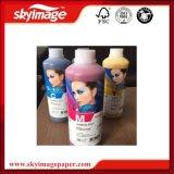 Inktec Sublinova Smart sublimação de tinta com impressão directa sobre os tecidos
