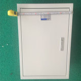 Xh-20 Low Voltage Electric Metal Box or Cabinet