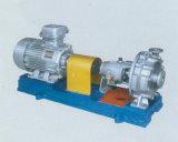 Qxp Typ einzelnes Stadiums-einzelne Absaugung-horizontale Tangente-Fluss-Pumpe