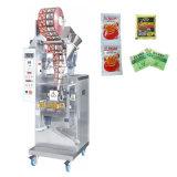 China Chili Pulver Vertikale Verpackungsmaschine Hersteller Factory Price
