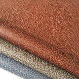 Диван обивка из жаккардовой ткани из полиэфирного волокна хлопчатобумажной ткани постельное белье