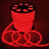 Китай оптовые поставки привели неоновые лампы освещения каната открытый Рождество лампа