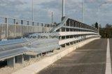 W / faisceau pont Thrie faisceau rambarde