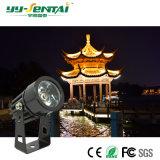 Iluminación decorativa Venta caliente Foco LED 3W