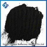 ブドウ糖の販売のための漂白の砂糖石炭をベースとする粉によって作動するカーボン