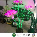 LED-Baum-Licht