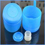 Bouteille d'eau de 5 gallons capuchon en plastique