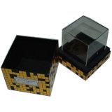 Китай заводские установки коробок из гофрированного картона высокого качества .