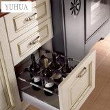 Qaulity Diseño personalizado de alto nivel de gabinete de cocina Muebles (YH-KC1008)