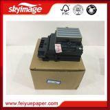 Epson original de 5113 la boquilla de impresión para impresoras de inyección de tinta digital