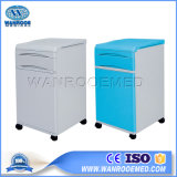 Bc008 barata de alta qualidade médica ABS Ward cabinet