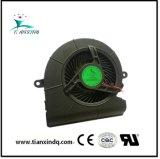 107*100*36mm 5V -24V rolamento de esferas de refrigeração eléctrica sem escovas Ventilador DC L