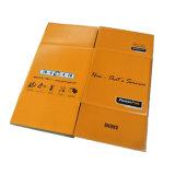 A impressão colorida caixa de papelão de Papel de Alta Qualidade