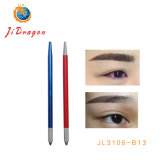 眉毛のパーマの構成のためのOEM ODMのシェーディングのペン