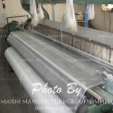 El filtro de malla de nylon 100% Net