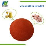 Het natuurlijk Zeaxanthine, 5%, Pigment van Carotenoïden & Middel tegen oxidatie (Lusje ZX)