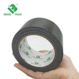 Boa fita adesiva PVC para acondicionamento de tubo
