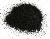 Гранулированный активированный уголь с активированным углем скорлупы кокосовых орехов