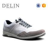 2016 Nuevo Modal de zapatos para hombres, hombres Venta caliente Diseñador de zapatos, zapatos casuales los hombres