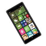 Telefono mobile di Lumia 830 delle cellule del telefono 16GB della ROM di memoria all'ingrosso originale del quadrato per Nekia