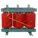 Sc (B) 10, Sg (B) 10 трансформатор сухого типа для коммерческих жилом районе, Метро, электростанции, судна, морских буровых платформ