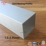 Perfil de aluminio muy baratos