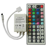 Kit dell'indicatore luminoso di striscia di alta qualità SMD 5050 RGB LED