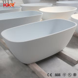 衛生製品の人工的な石の自由で永続的な浴槽