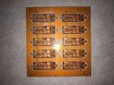 Flexible gedruckte Schaltkarte für Eletronics in Shenzhen