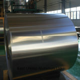 Bobinas de refrigeração de ar resfriado com aquecimento eléctrico