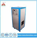 Низкая цена Advanced высокая скорость нагрева 304 из нержавеющей индукционного нагревателя