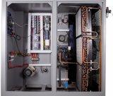 يسخّن ويبرّد [إيمبكت تست] آلة مناخ ينهي صدمة حراريّة غرفة
