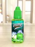 軽いタバコのエキスEの液体の卸し売りE液体エネルギー飲み物のベストセラーの蒸気ジュース