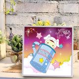 공장 직접 도매 새로운 아이들 DIY는 스티커 승진 아이 소녀 소년 선물 T-044를