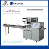 Польностью автоматическая высушенная машина упаковки Ald~350W морских продуктов шримсов