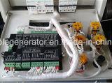 Синхронизированный тип тепловозный генератор 1250kVA/1000kw приведенный в действие Чумминс Енгине